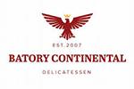 batory-continental