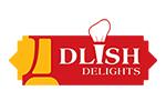 dlish-delights