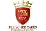 Fleischer cakes
