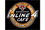inline 4 café